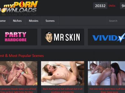 Best premium porn site with thousands of xxx dvd for sale.