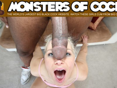 Good pay porn site for big dick xxx movies