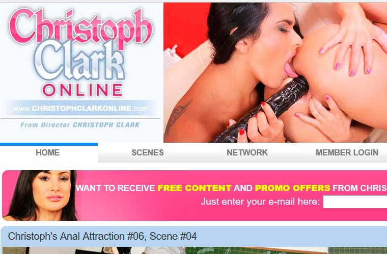 Top subscription porn site with beautiful pornstars fucked hard.