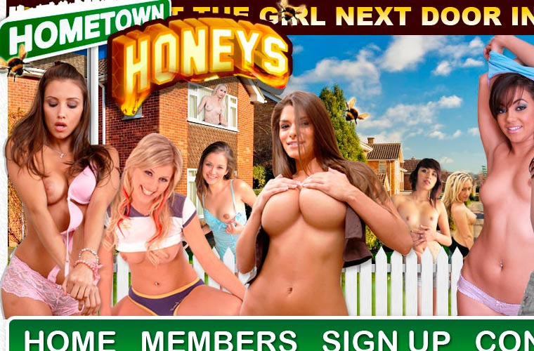 Top paid adult site with fresh girls.