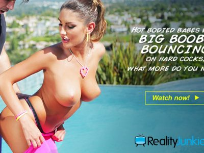 Great paid porn site where to watch the best porn movies