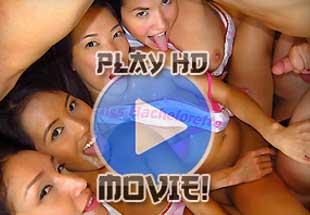 best pay porn site to watch xxx movies