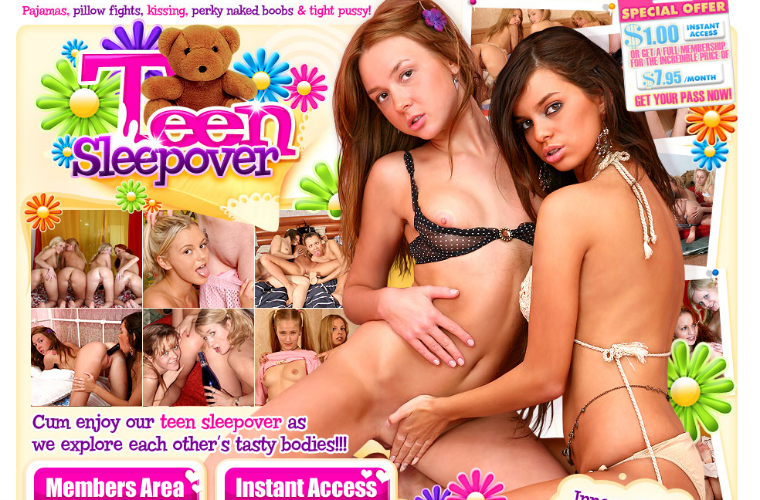 Popular pay porn site with amateur fresh girls.