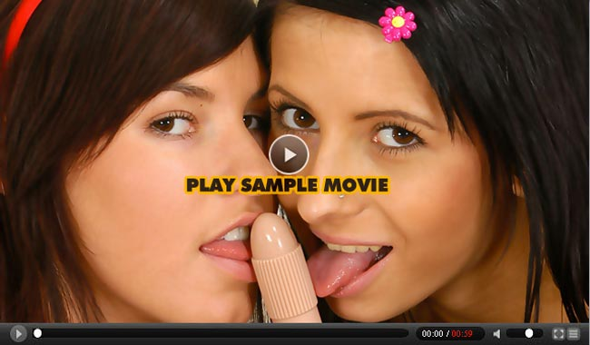 greatest pay adult website for hot lesbians