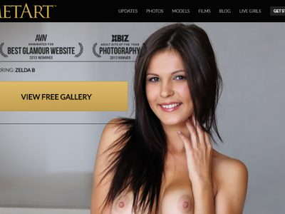 Greatest pay porn site to watch xxx movies.