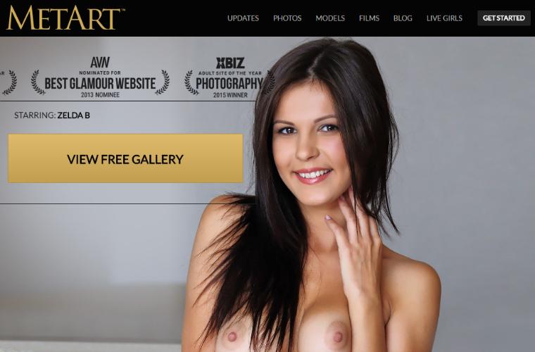 Greatest pay porn site to watch xxx movies.