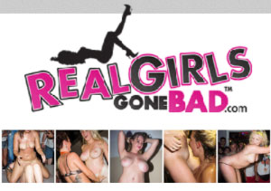 great pay porn site with amateur british girls