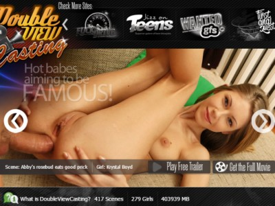 Best pay sex site for POV porn lovers.