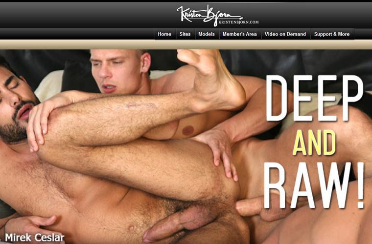 Nice premium sex website where I can watch beautiful men having sex.
