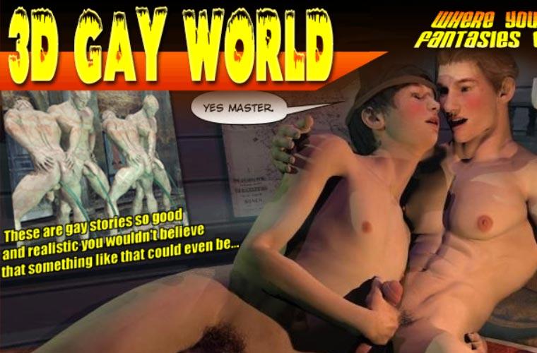 Top premium adult site for gay porn comics.