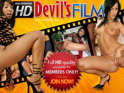 Top HD porn site paid with a new adult network