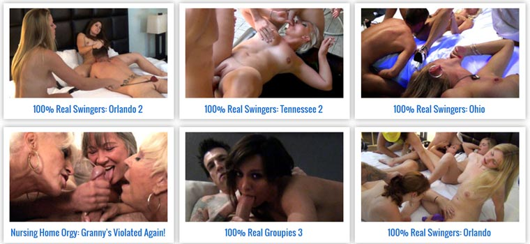 My favorite pay xxx site with the best porn movies
