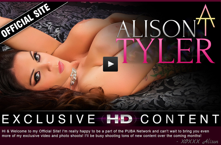 My favorite paid sex site where to watch wild porn stars fucking