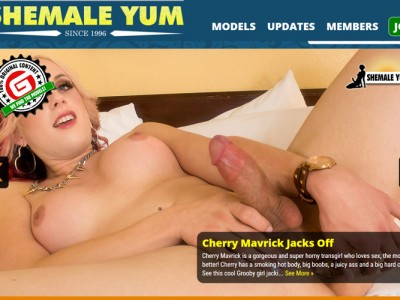 Best tranny pay site where to watch hot shemale videos