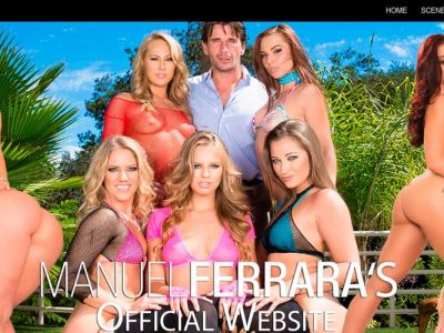 Good paid sex site with the wildest porn stars fucking