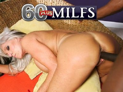 Greatest paid porn site if you love to watch grannies get fucked hard