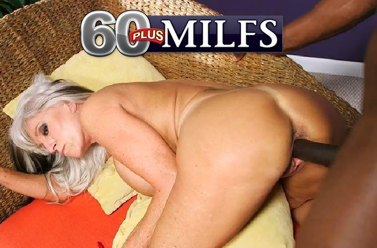 Website for milfs