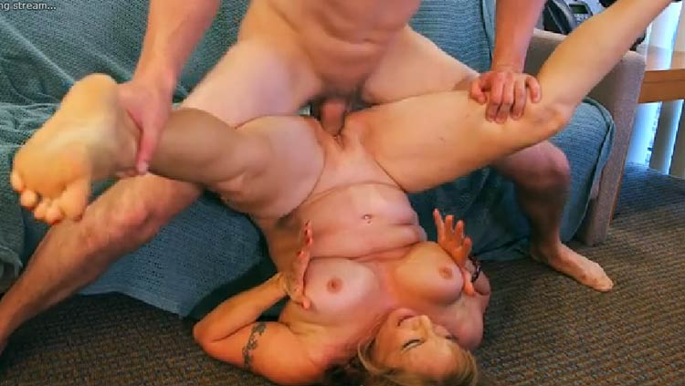 Nice paid xxx site with tons of old pornstars get fucked