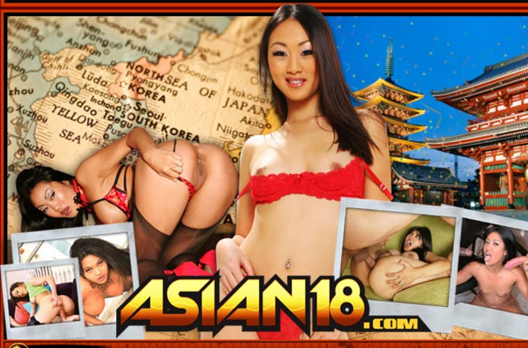 Top hd porn site with tons of pics of hot Asian girls