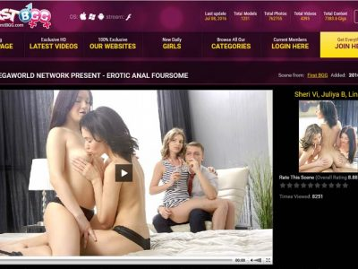 Best erotic sex sites