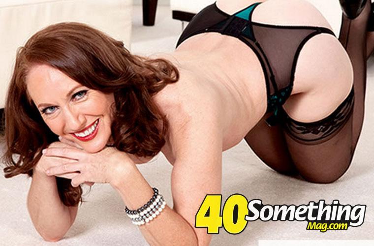 40 something pornstars