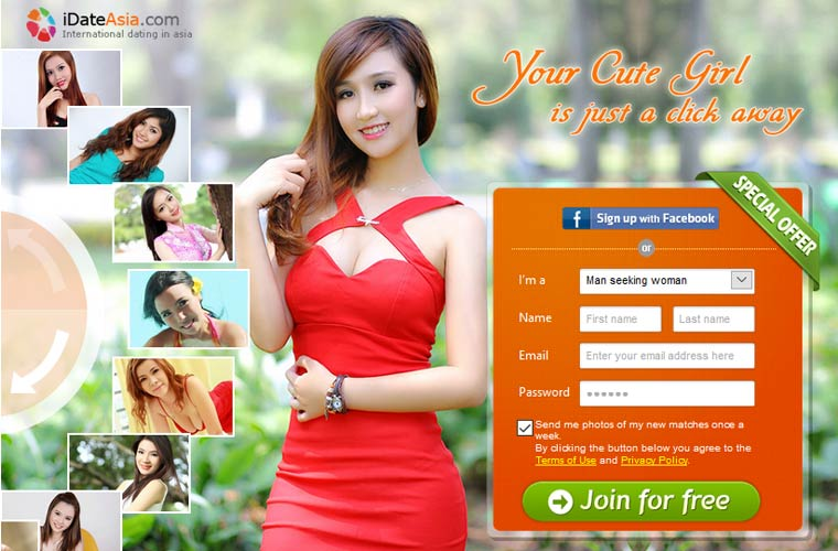 Top paid adult site to chat with Asian girls