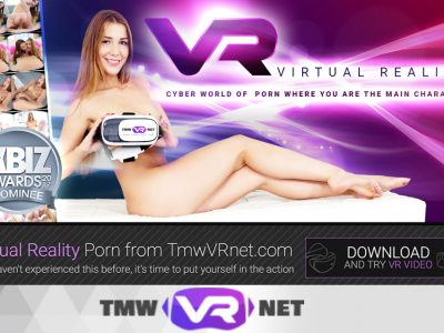 Best porn site with membership for 3D pov videos.
