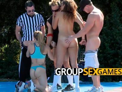 Best hd adult website where the models play and then are get fucked