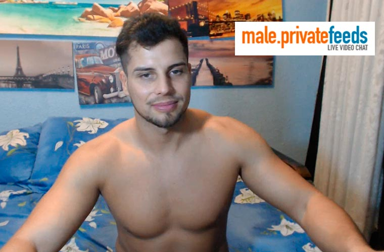 Top paid xxx site for gay live shows