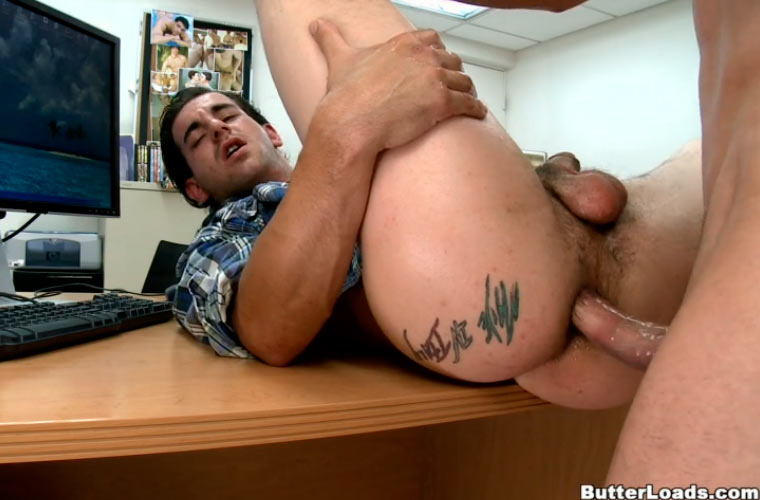 Greatest pay adult website for casting gay porn flicks