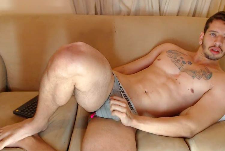 My favorite pay xxx website to chat with bi-curious males