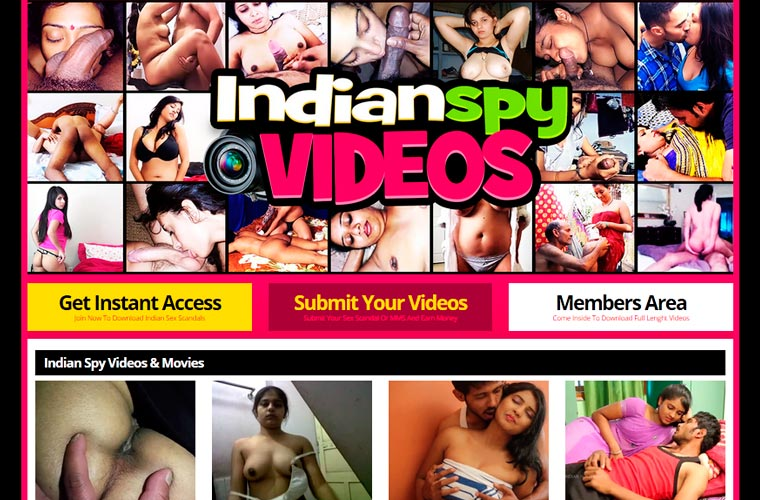 Top paid sex website if you like indian amateur porn material