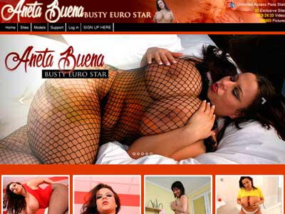 Good paid xxx website to watch bbusty pornstar porn content