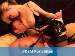 My favorite paid adult site guide to find the hottest BDSM porn pictures
