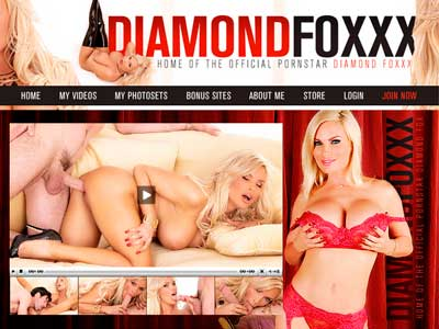 Nice hd xxx site providing hot blonde porn flicks