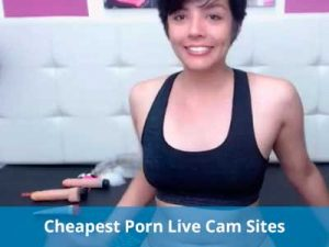 My favorite premium adult site list to find the cheapest live webcam shows
