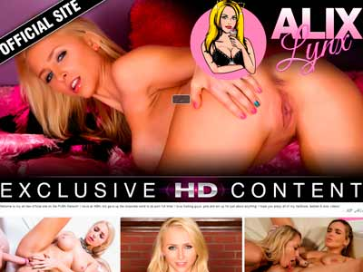 Popular hd xxx site featuring blondie porn images