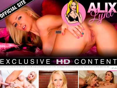 Popular hd xxx site featuring blondie porn images