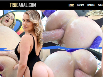 Greatest pay porn website where to find amateur anal adult material