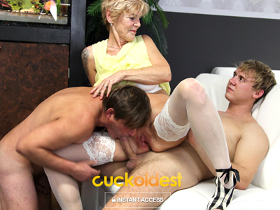 Best hd porn website with funny adult flicks