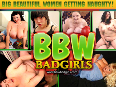 Good paid porn site with tons of bbw adult contents