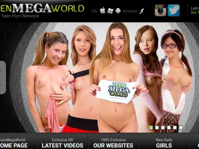 Best porn pay site for the sexiest models.