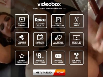 The greatest porn pay site for new exclusive movies.
