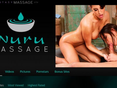 Good pay porn site for sexy massages with happy ending.