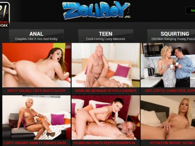 Best pay porn site with fetish porn girls.