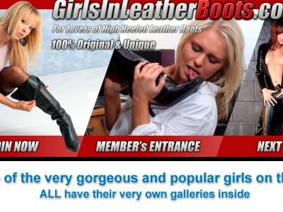 Best hd porn website with hot girls having sex.