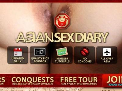 Good premium sex website for the lovers of asian girls having hard sex.
