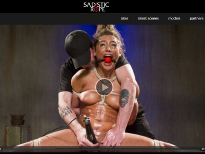 Top porn site paid with HD gangbang videos.