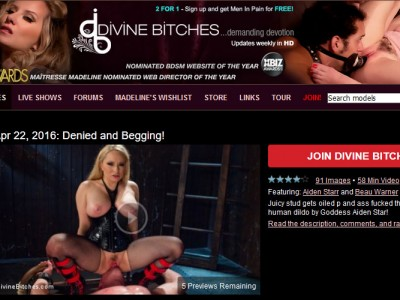 Top hd porn site with the hottest porn stars