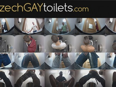 Top hd sex site for fetish gay porn scenes